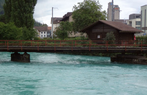 DSC02556 Unterseen Interlaken x