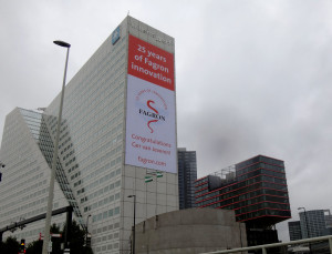 Also loved the pride of business and place.  We often saw banners promoting company pride in the Netherlands.