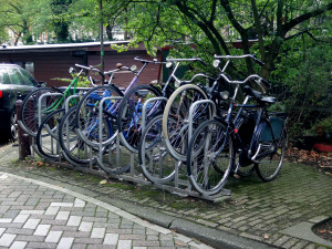 DSC05033 bicycles x