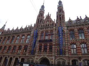 DSC05106 Amsterdam Magna Plaza shopping mall x