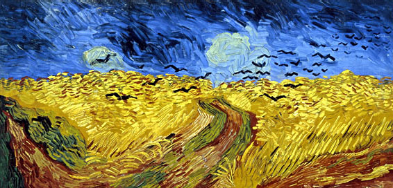van-gogh-wheatfield-with-crows