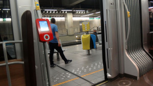 DSC03612 Brussels subway