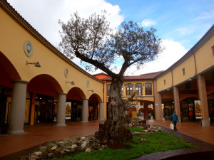 Valdichiana-Outlet-Center